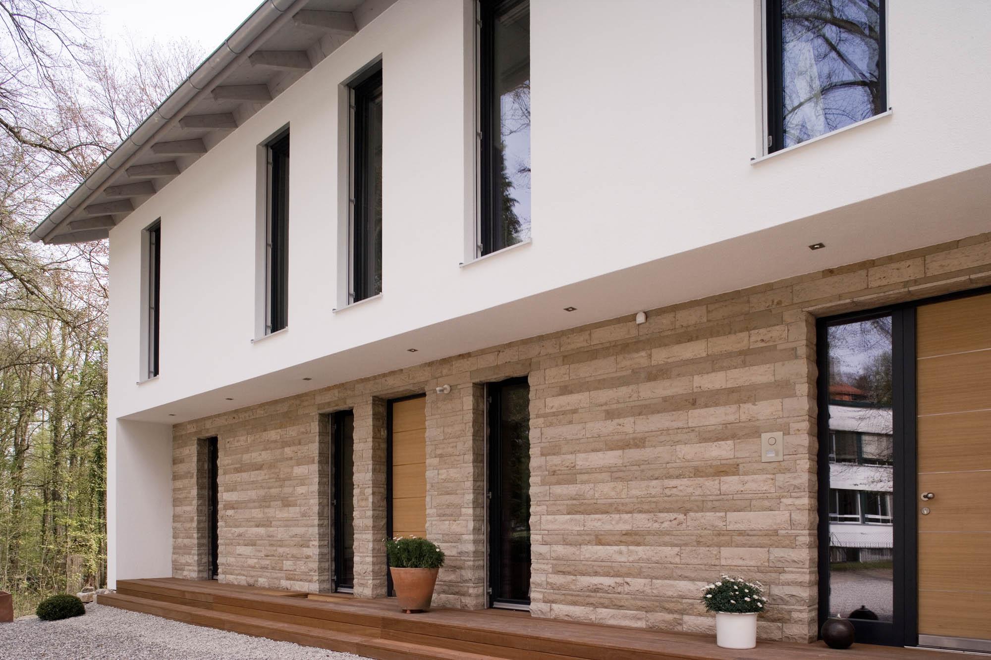 Holzdecken Kuche Weis ~ Beste Bildideen Zu Hause Design Moderne Holzdecken Wohnzimmer